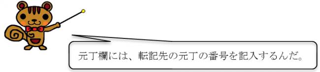 総勘定元帳3