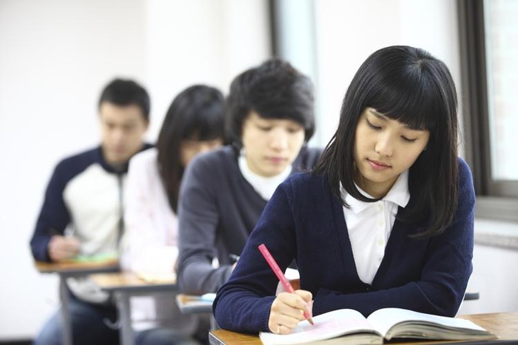 簿記3級の勉強方法アウトプット